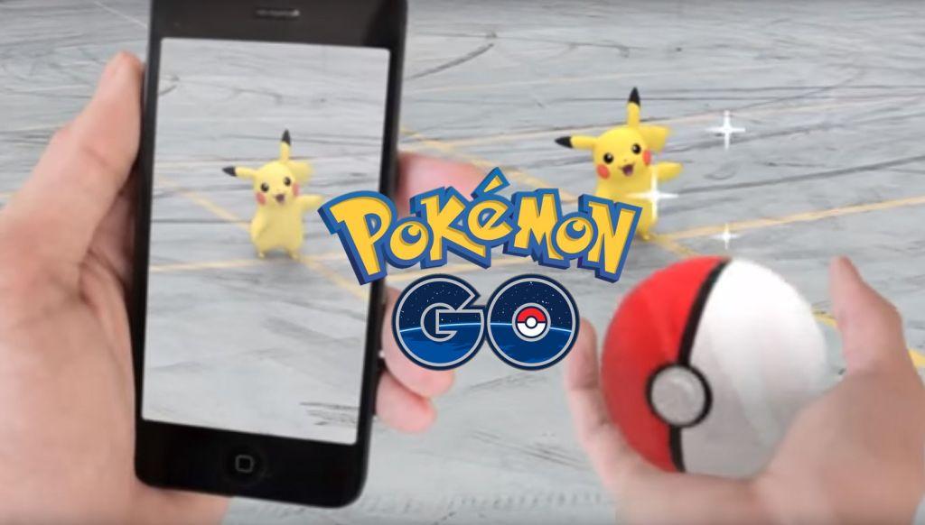 Ucciso mentre giocava a Pokemon Go