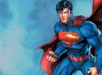 3237825-superman-jim-lee-new-52