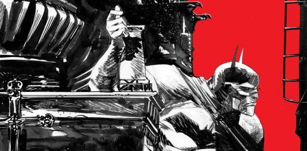 BatmanDaySpecial_imgevid