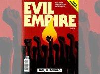 evil-empire-1-recensione
