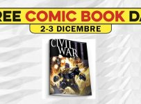 free comic book day 2016 civil war 2