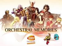 orchestral_memories