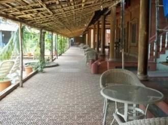 lands flavour resort mangalore bantwal national highway. Black Bedroom Furniture Sets. Home Design Ideas