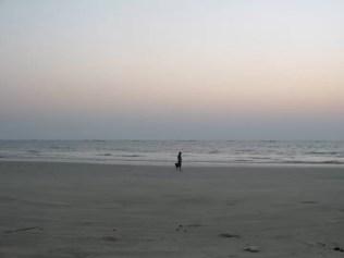 Uppunda-Beach-Byndoor7