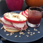 apple-turkey-sandwich-paleo-recipes