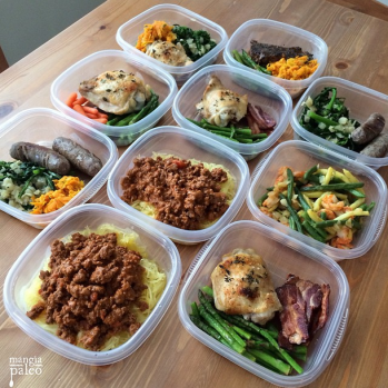 how-to-start-paleo-diet-meal-prep