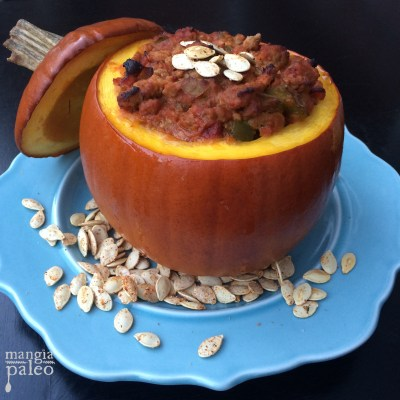 paleo-thanksgiving-stuffed-pumpkin-recipe