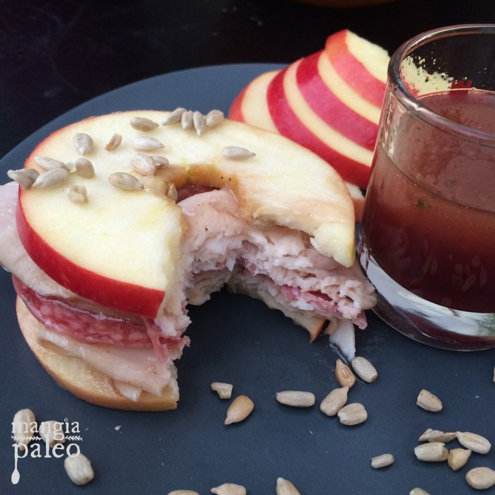 turkey-apple-sandwiches-paleo-pomegranate