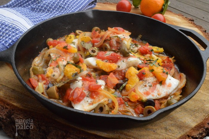 cast-iron-haddock-paleo-recipe
