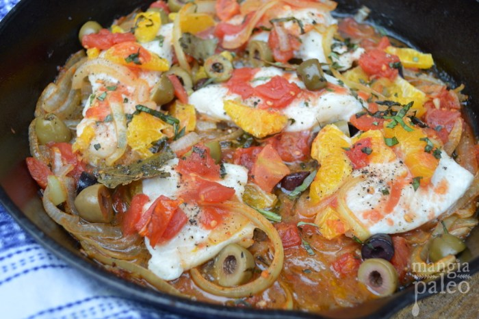 one-skillet-dinner-recipes-fish