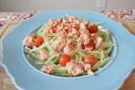 cucumber-salmon-noodle-salad-paleo-gluten-free-recipe