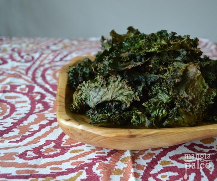 mangia-paleo-kale-chips-vegan