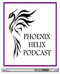 phoenix helix mangia paleo podcast
