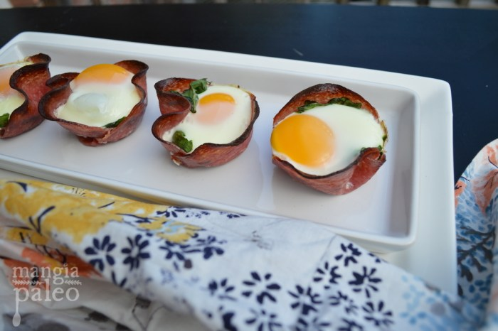 italian paleo brunch recipe_mangia paleo