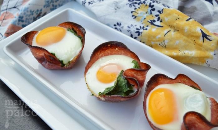 paleo-baked-italian-egg-cups