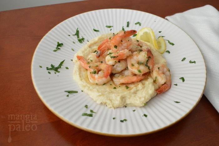 mangia-paleo-shrimp-scampi-italian-cauliflower-dishes