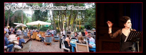 giardini_filarmonica