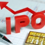 IPO|2016年度のIPO予定表・実績表(10月15日更新版)