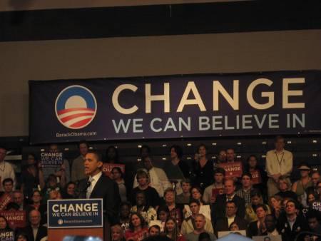 Foto: WBUR Boston's NPR News Station/Flickr
