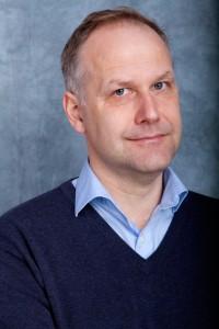 JonasSjöstedt