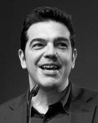 Alexis_Tsipras kuttet