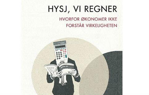 Hysj_forside_2oppl_liten-500x500