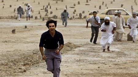 Filmfestivalen Film fra Sør viser 81 filmer i løpet av ti dager fra Asia, Afrika og Latin-Amerika