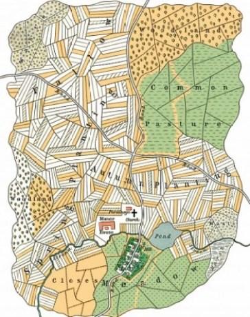 plan_mediaeval_manor