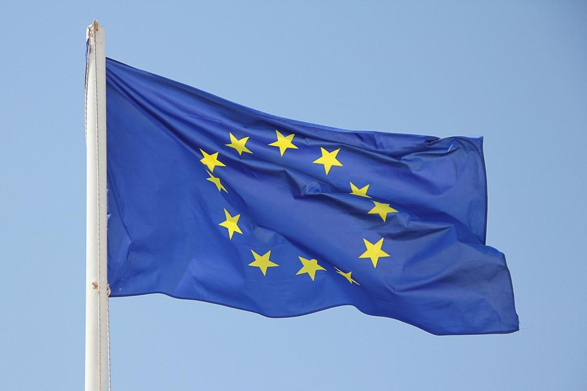Hvordan forstå EU