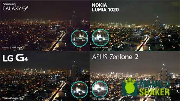 camera lg g4 ga... Xperia X10 Specs