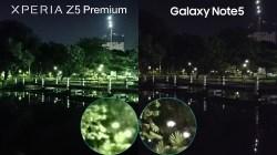 Small Of Galaxy Note 5 Camera
