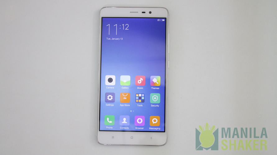 touch recovery xiaomi redmi note 3 price philippines intermediary program easier