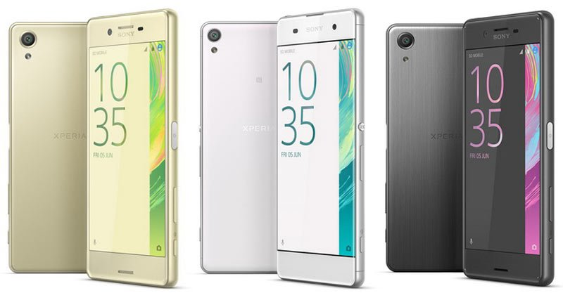 every sony xperia phones price list philippines help