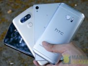 best-camera-2016-android-comparison-galaxy-s7-htc-10-lg-g5-xperia-z5-(1-of-2)