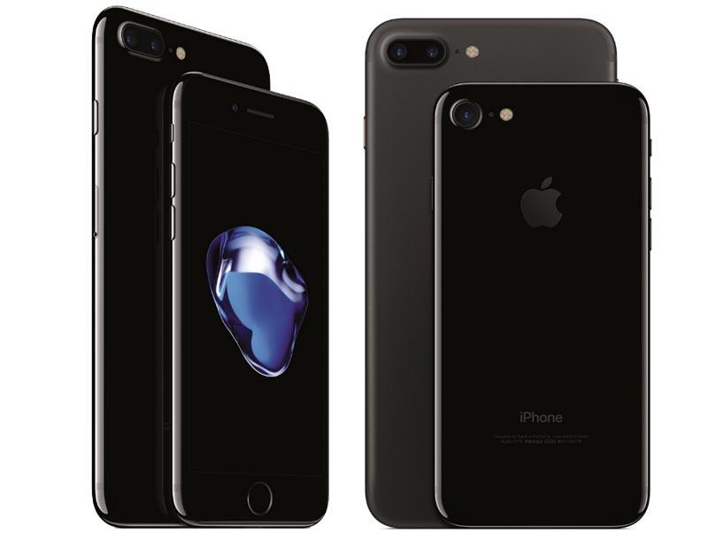 IPhone 7 - Wikipedia