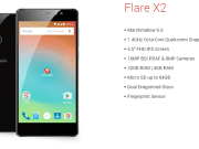 cherry-mobile-flare-x2-review-photo-1