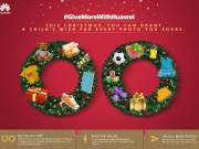 huawei-invites-you-to-give-more-this-christmas-photo-2