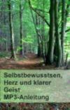 Titel_SeHzKlGe_MP3_100x158