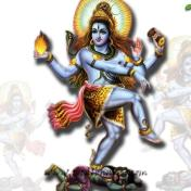 hd-lord-shiva-wallpapers-8[1]