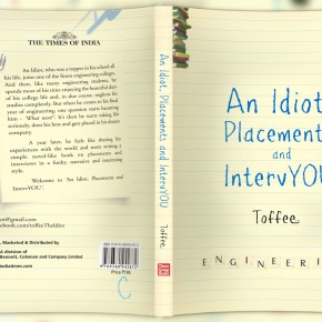 Pendown_An Idiot, Placement and IntervYou