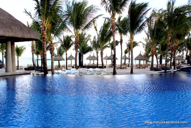 C Beach Club, Mauritius, Africa, Pictures, Photography, The Heritage Le Telfair Golf & Spa Resort