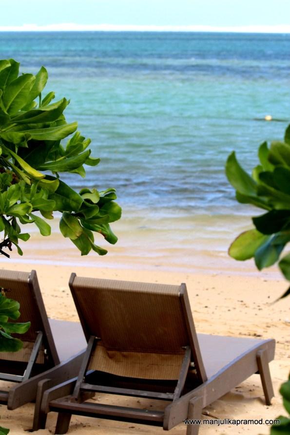 Mauritius, #discovermauritius, Telfair, heritage resorts, vacation
