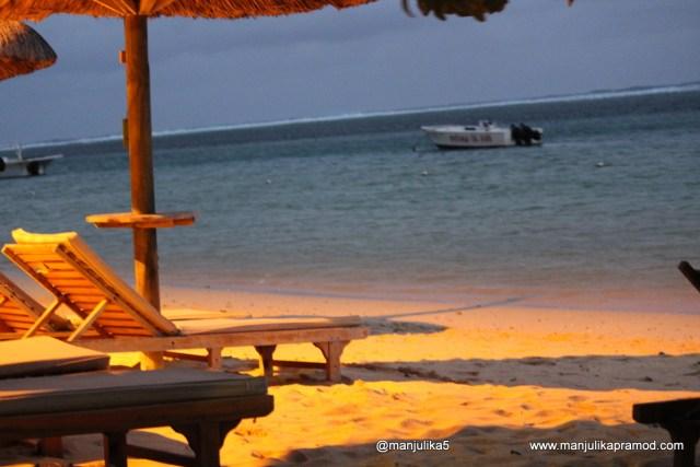 Telfair, mauritius, Travel, Travel blogger