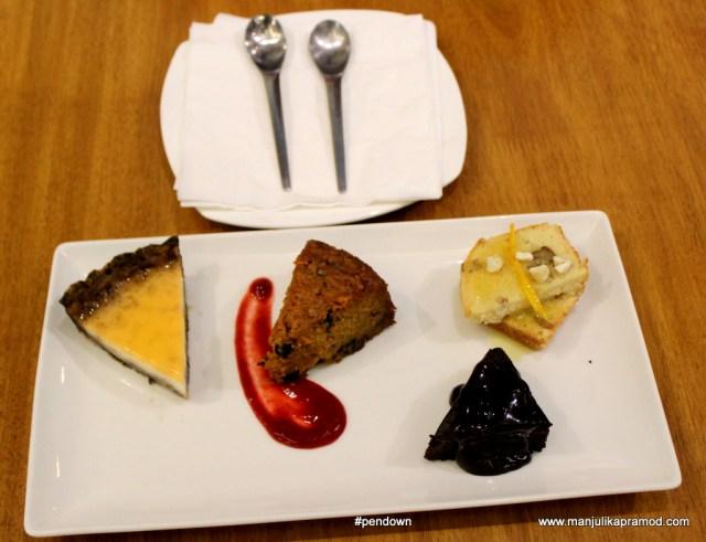 desserts-platter-getafix-restuarant-review