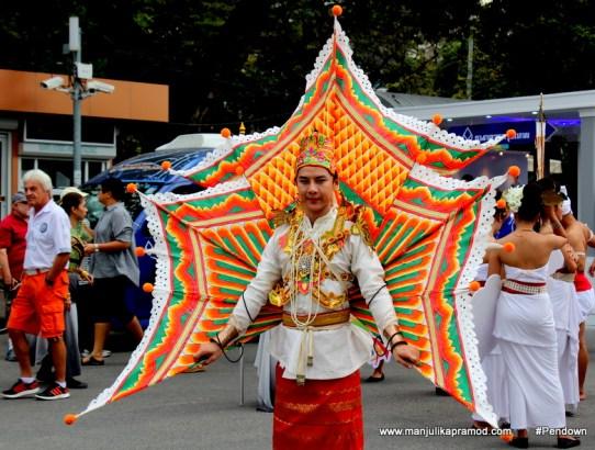 Thailand Tourism Festival (1)