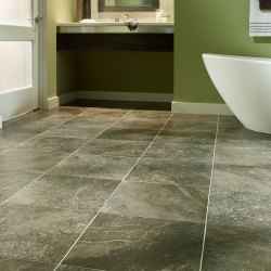 Small Of Groutable Vinyl Tile