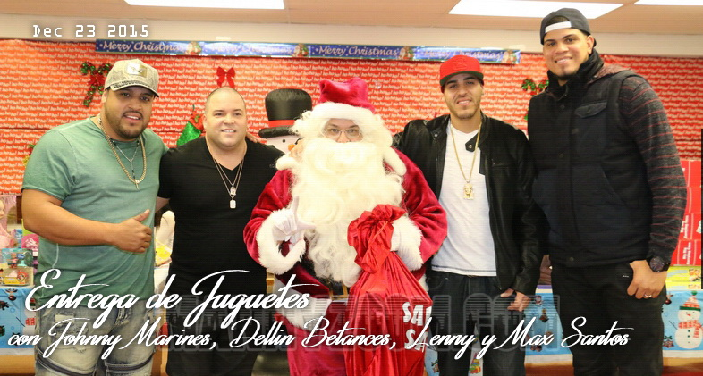 Toy Giveaway con Johnny Marines 016tagg