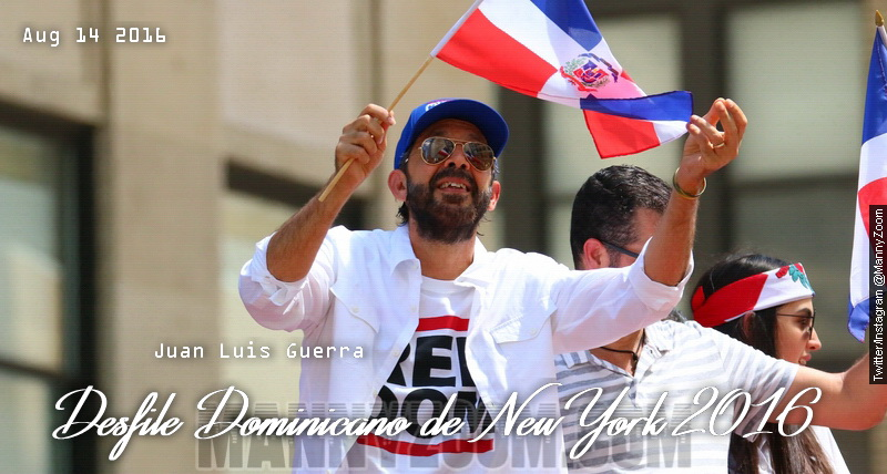 053 Desfile Dominicano de New York 2016tagg