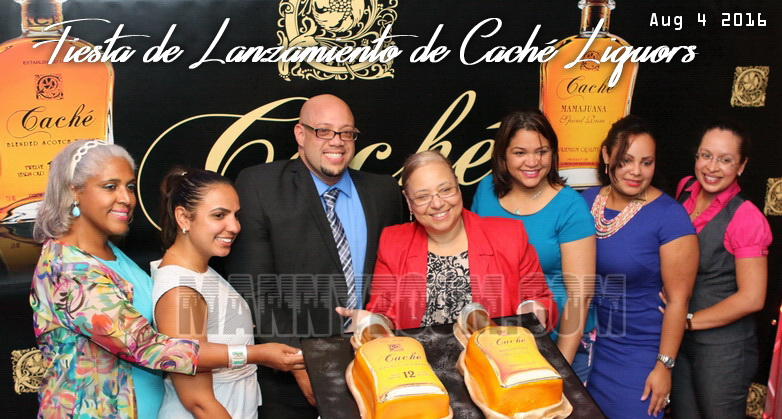 Launch Party de Cache Liquors 184tagg