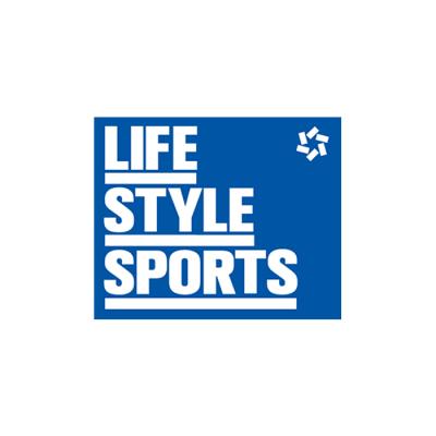 Manor West | Lifestyle Sports